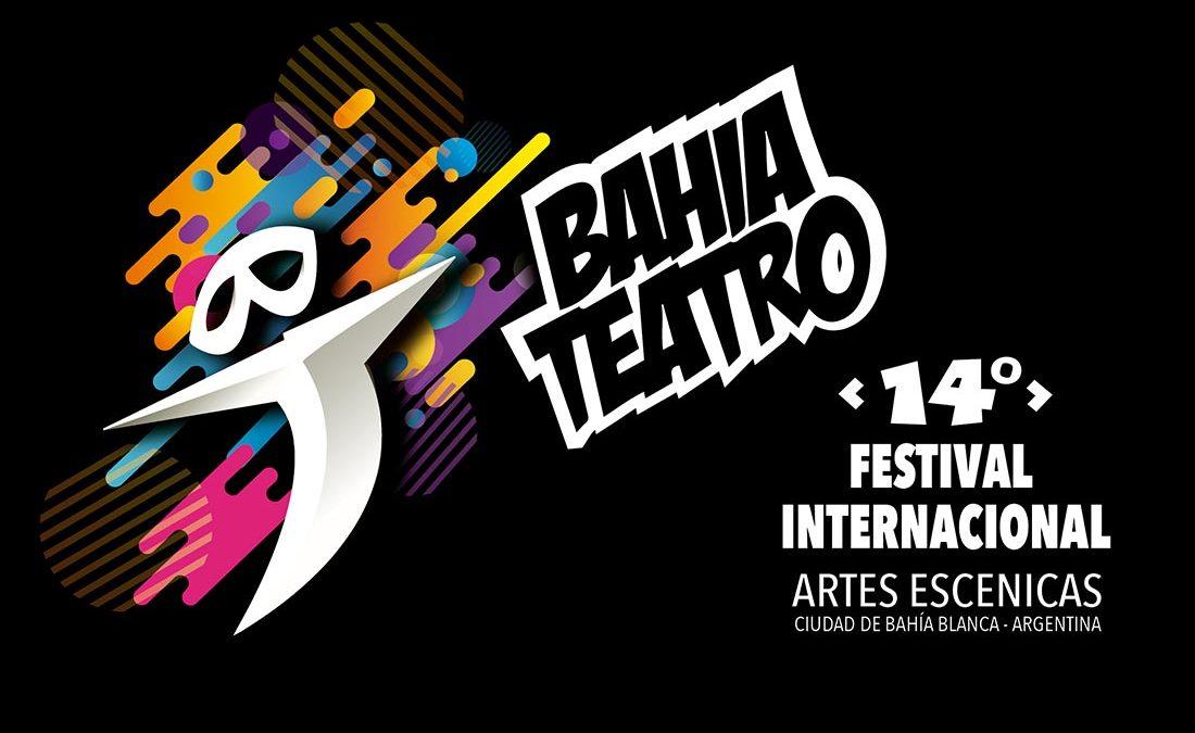 bahia-teatro-14
