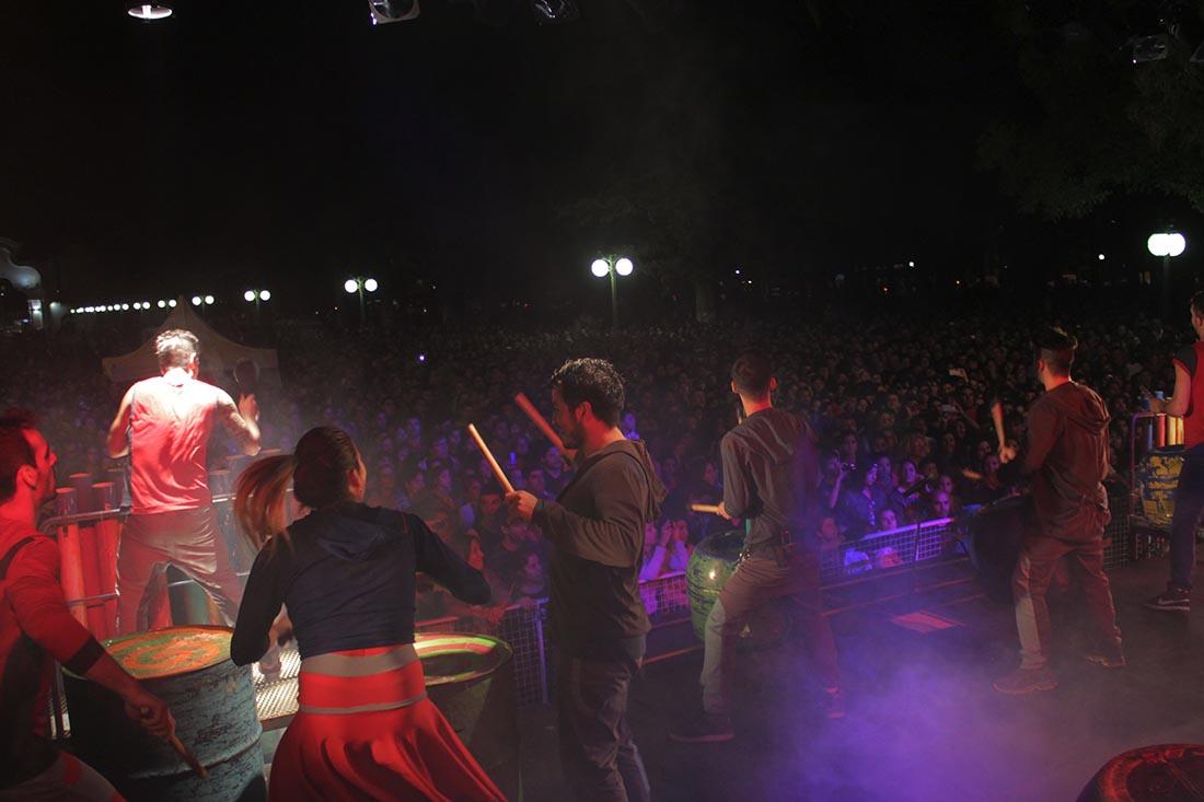 Bahía Teatro Festival 03