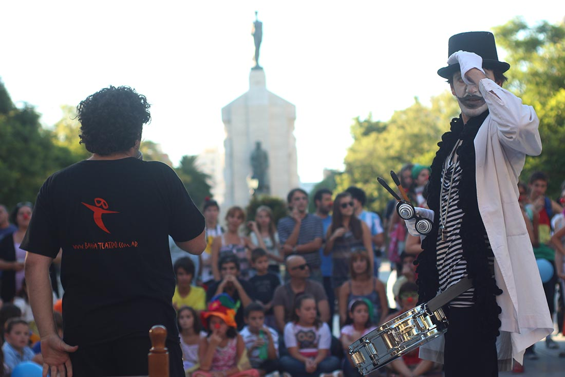 Bahía Teatro Festival 04