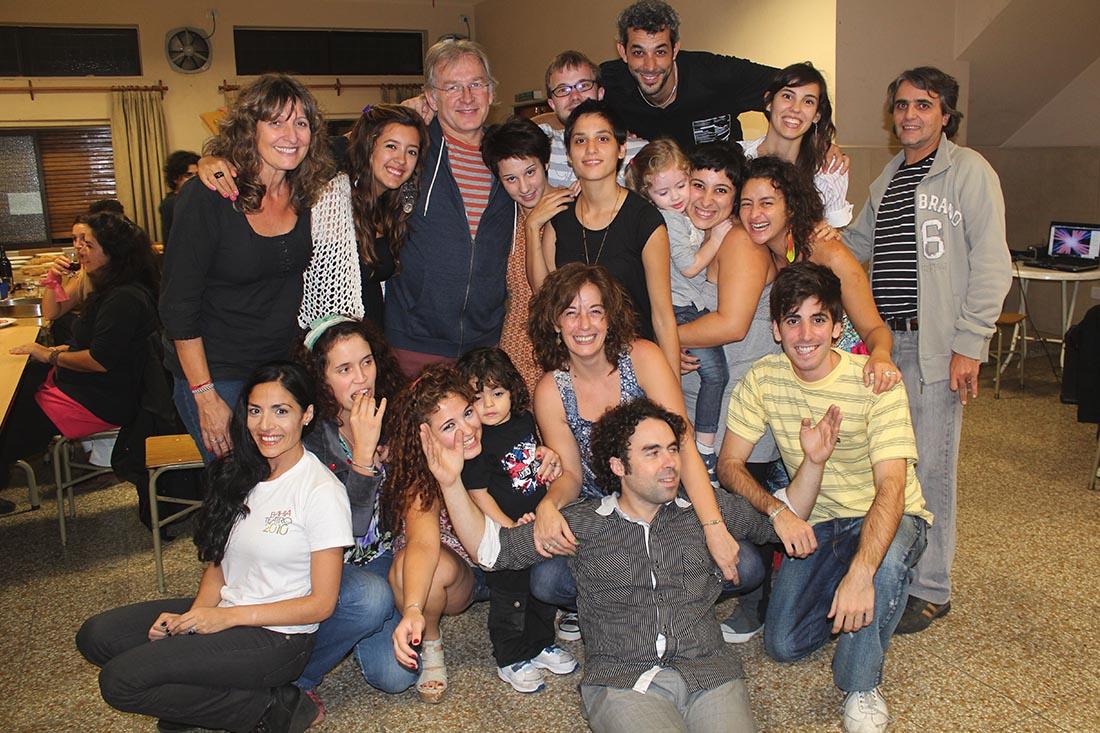 Bahía Teatro Festival 05