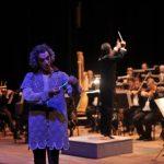 Concierto de Musica Magica 03