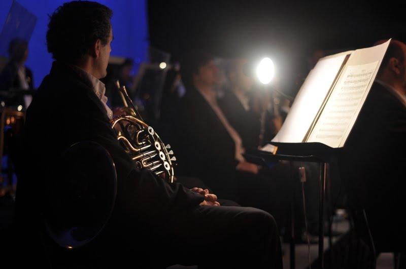 Concierto de Musica Magica 07