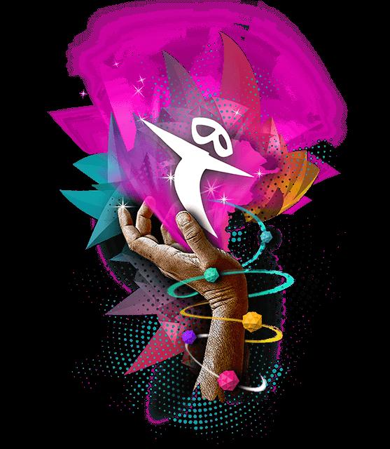 inicio-bahia-teatro-imagen-festival
