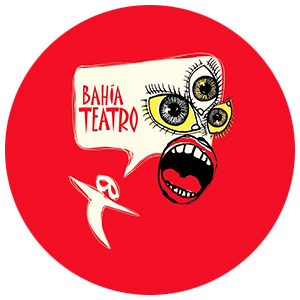 noticias-bahia-teatro