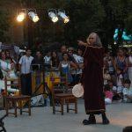 plaza rivadavia (1)_salas