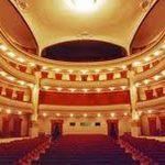 teatro municipal 1_salas