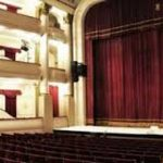 teatro municipal telon_salas