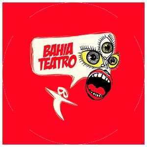 noticias-bahia-teatro-circulo