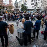 1ra Jornada TEATRO ABIERTO 2018. Fotos Lucho Lapolla (4)