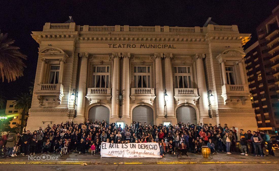 3ra-Jornada-TEATRO-ABIERTO.-2019-Foto-Nico-Diez—-PORTADA