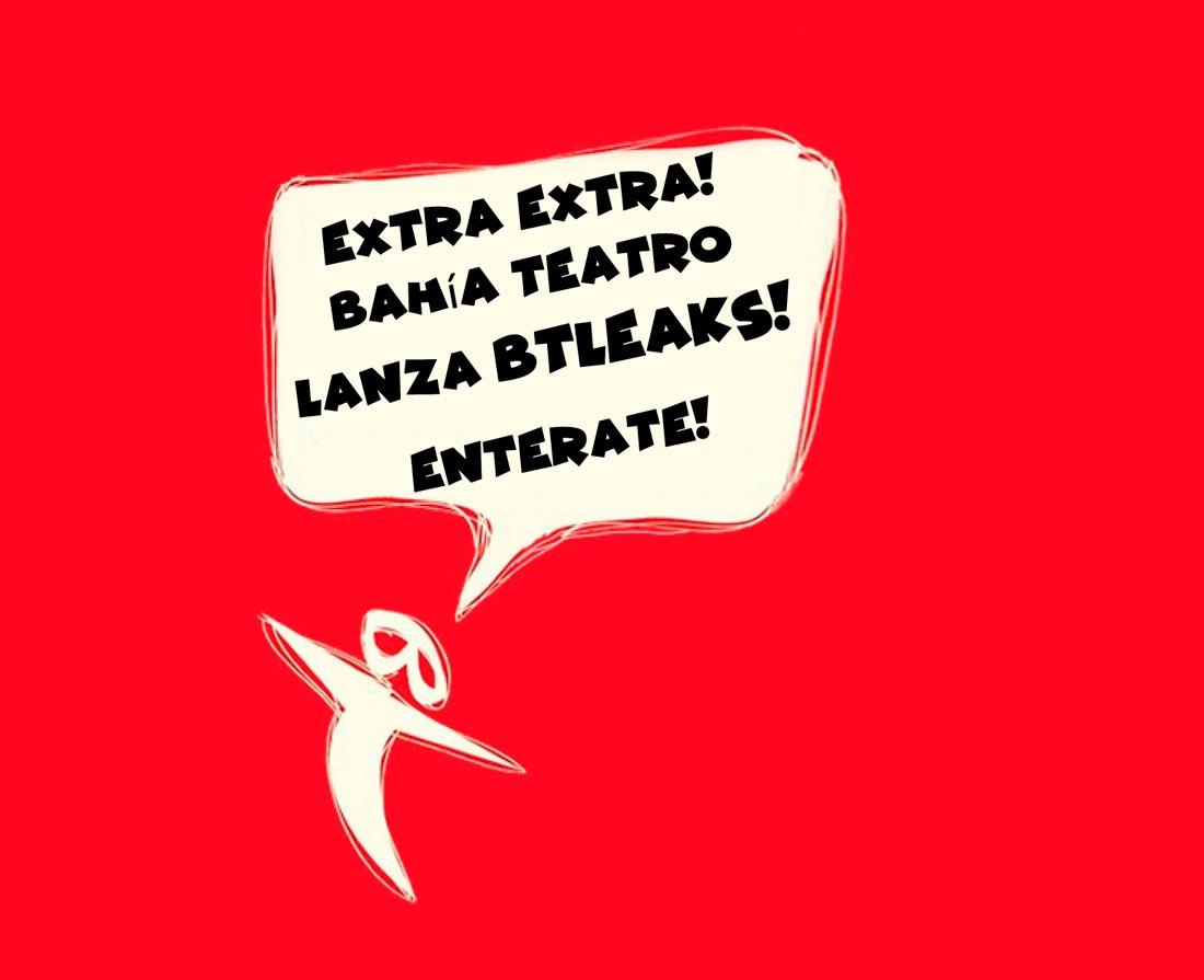 EXTRA-EXTRA-NACE-BTLEAKS