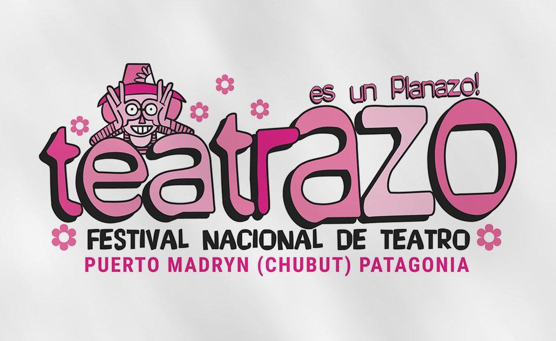 TEATRAZO-convocatoria-2019