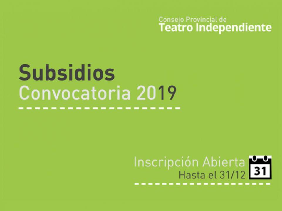 Subsidios-del-Consejo-Provincial-de-Teatro-Independiente-