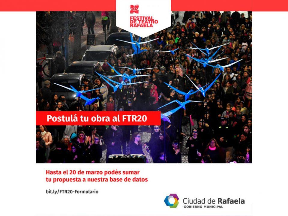 Convocatoria-Rafaela-Bahia-Teatro