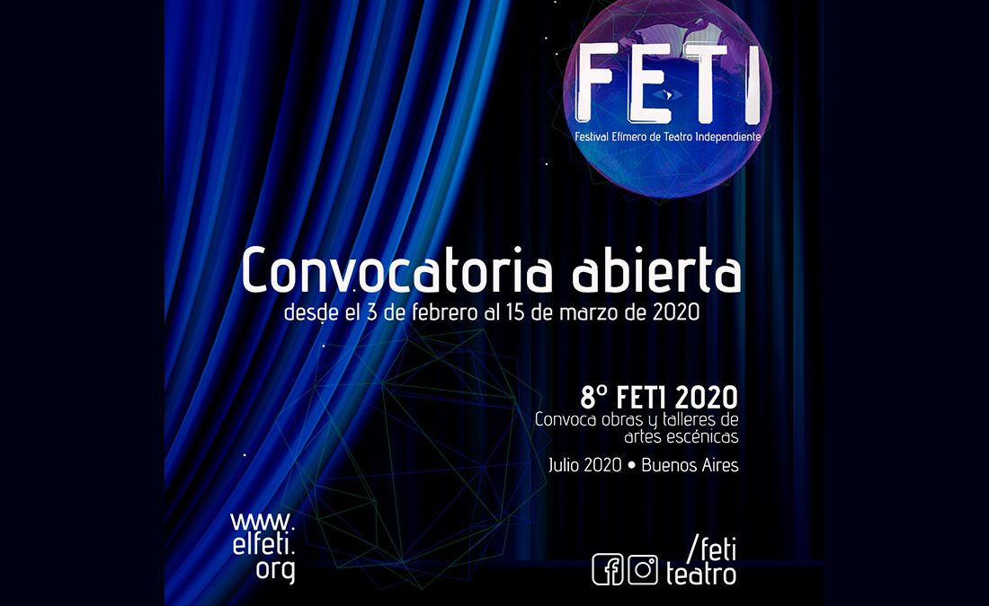 FETI-Bahia-Teatro