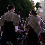 Bahía Teatro 14 Años – 2019 (2)-min_BT