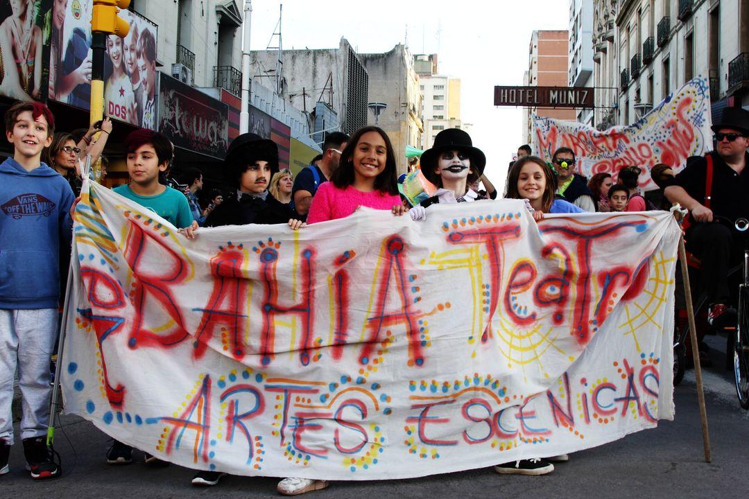 Bahía Teatro 14 Años 2019 (3)-min_BT