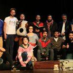 Bahía Teatro 14 Años – 2019 (4)-min_BT