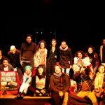 Bahía Teatro 14 Años – 2019 (9)-min_BT