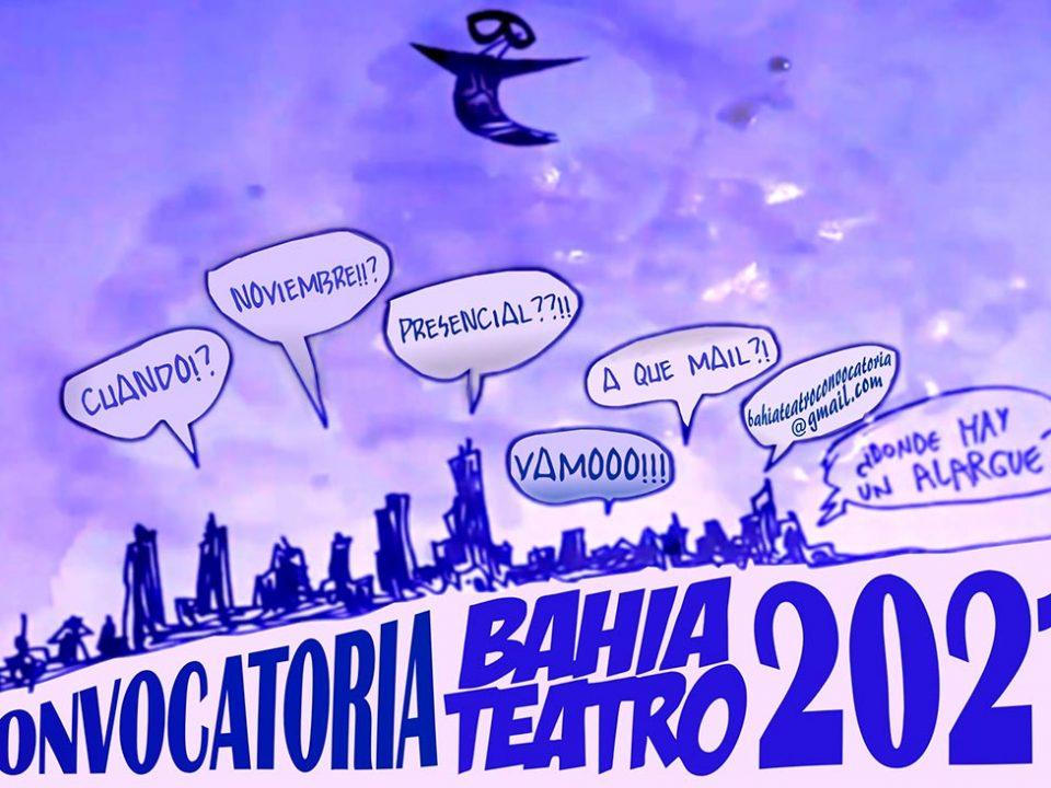 convocatoria.bahia-teatro-2021