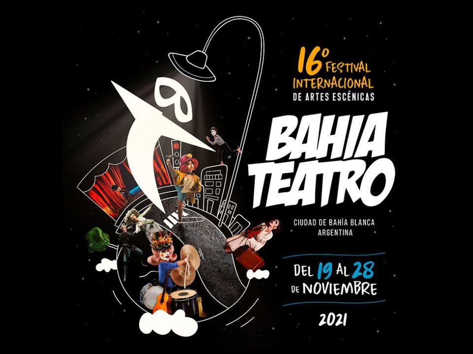 destacada-bahia-teatro-16